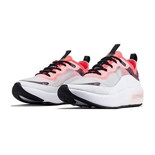 NIKE W Air MAX Dia, Zapatillas de Gimnasia para Mujer