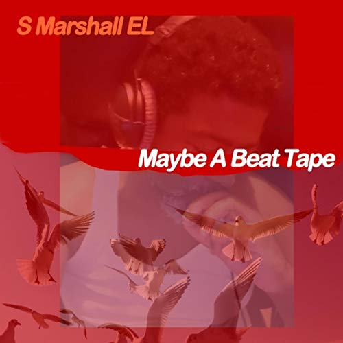 Maybe a Beat Tape