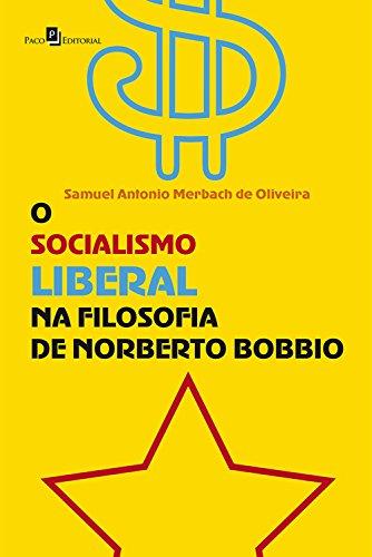 O socialismo liberal na Filosofia de Norberto Bobbio