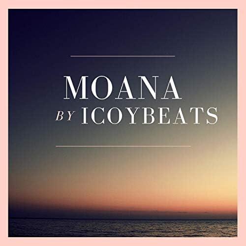 Icoy Beats