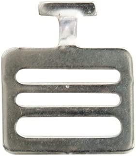 shoulder pad hook