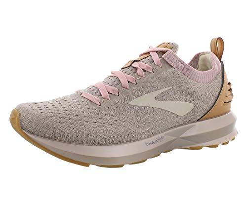 Brooks Levitate 2 - Zapatillas de correr para mujer