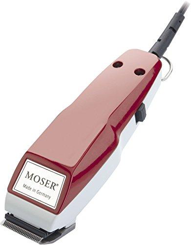 Moser 1411 Mini rot