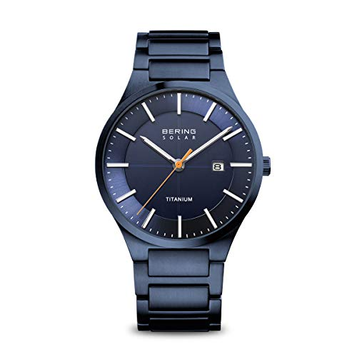 BERING Watch 15239-797