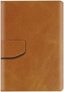 Gosh Pochette Leather Case for iPad Air - Tan