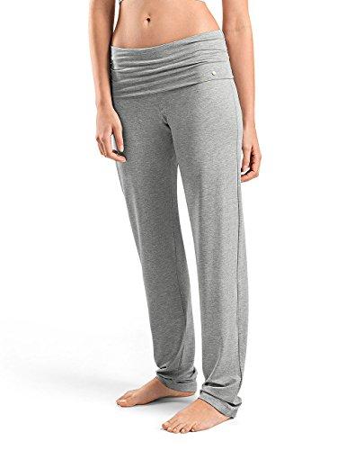 Hanro Yoga Sportbroek voor dames