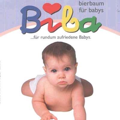 Bierbaum 63.2010/00 - Molton luiers