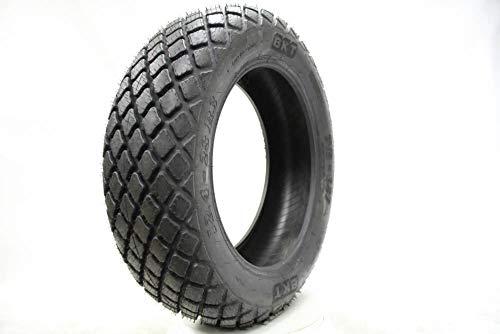 BKT TR 387 R-3 Farm Tire 16.9/-30