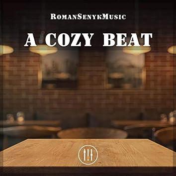 A Cozy Beat