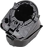 Replacement Cup Coffee Pod Holder Needle Assembly Parts For All Keurig 2.0 Models Including K200 K225 K325 K350 K360 K425 K475 K525 K575 K625 K650 (Not for 1.0)