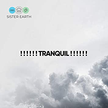 ! ! ! ! ! ! Tranquil ! ! ! ! ! !