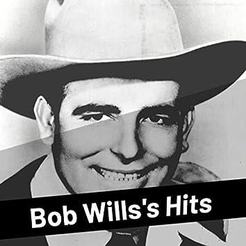 Bob Wills's Hits