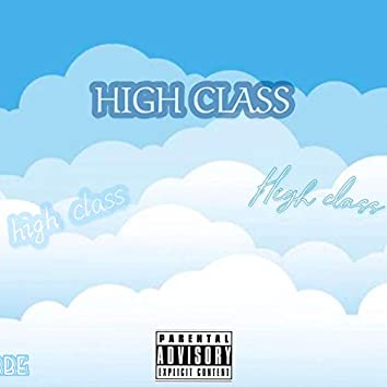 High Class
