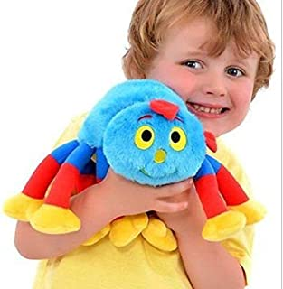 Woolly and Tig - Woolly Plush Soft Toy 14