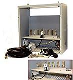9TRADING Igniter Controller Replacement Part 4 Co2 Generator Burner NG LP Propane Gas
