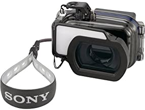 Sony MPK-WE Marine Pack for DSC-W290/W230/W220/W210 Cybershot Cameras