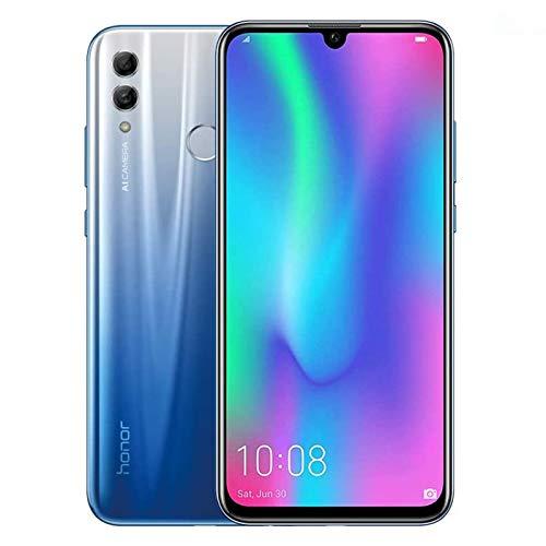 HONOR 10 Lite Smartphone 3GB 128GB Mobiltelefon 6,21