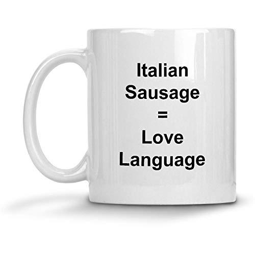 italiaanse worst lidl