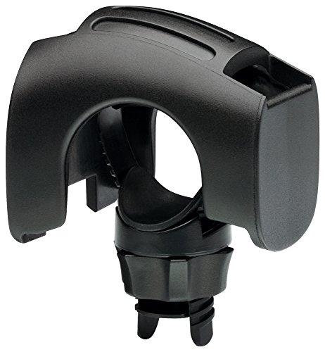 LED Lenser 0363 Kit de fixationClip de fixation vélo pour lampes frontales