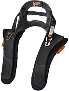 HANS Device Youth Device DK 16217.311 SFI HANS III Head and Neck Restraint PA