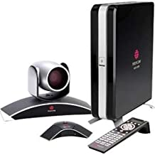 Polycom J7200-23160-001 Jitc - HDX 8000-1080P HD CodecEe Camera