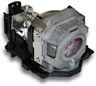 CTLAMP LT35LP/50029556 Replacement Projector Lamp General Lamp/Bulb with Housing For NEC LT35 / LT35G