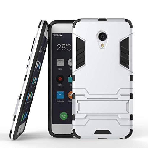 Litao-Case GT Hülle für Meizu MX6 hülle Schutzhülle Case Cover 6
