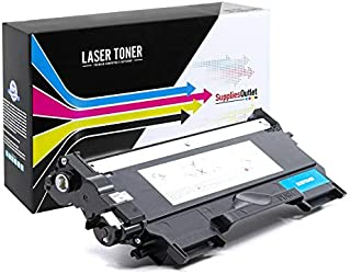 USA Advantage Compatible Toner Cartridge Replacement for Brother TN450 (Black,1 Pack)
