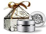 Leivys hochdosierte Perlen Extract Anti-Aging Feuchtigkeits-Creme Booster | Haut & Gesicht Tages- &...