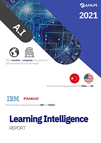 Machine Learning: Inference & Knowledge Representation Front Cover