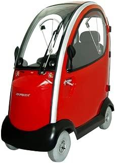 Shoprider Futurebatt 24V 2A Scooter Battery Charger for Jazzy Power Chair Pride Hoveround Mobility Ezip 400 500 650 750 900 Mountain Trailz Schwinn S300 S350 S400 S500 S650 Golden Buzzaround Lite Futurebatt Inc