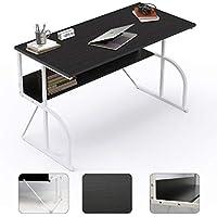 Famree Computer Desk 47