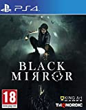 Black Mirror-PS4