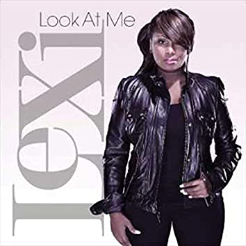 Look At Me - Single