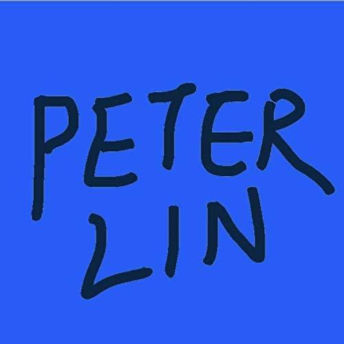 Peter L