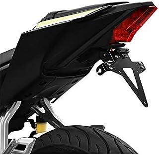 Suchergebnis Auf Für Yamaha Yzf R125 Kennzeichenhalter Auto Motorrad