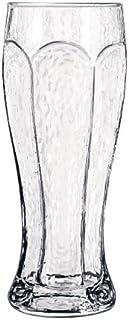 Libbey(リビー) シバリー ビール №2487 ソーダガラス (6ヶ入) RLBCK01