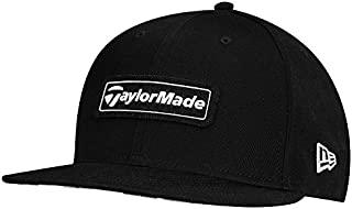 TaylorMade Lifestyle New Era 9fifty Hat