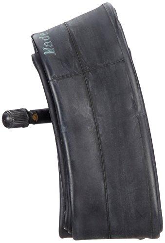 Point Fahrradschlauch ETRTO 47/57-406- Ventil AV, schwarz, 20 x1,75/2.125, 08121501