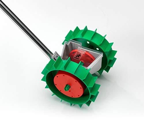 Bio Green BG-SS Super Seeder