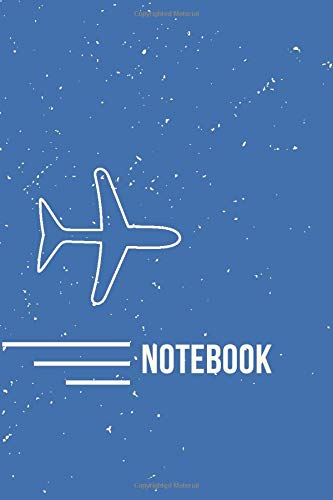 Notebook: Notebook for everyone, Journal and Notebook Collection (120 Pages, diary with lined paper, 6 x 9)