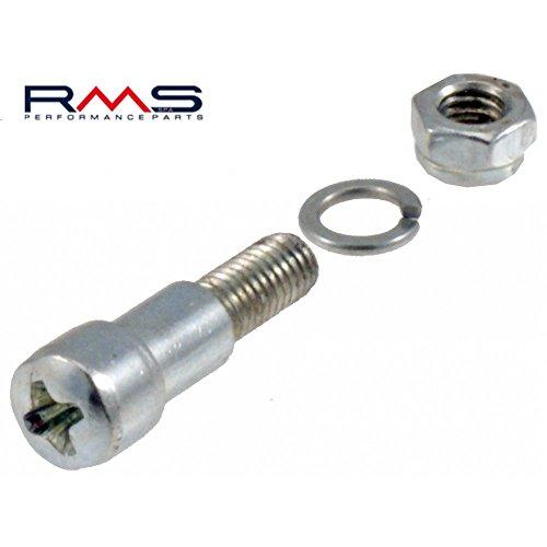Schraube Bremshebel/Kupplungshebel RMS für viele Vespa Modelle