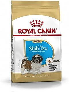 ロイヤルカナン BHN シーズー 子犬用 1.5kg