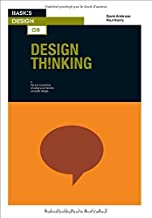 Best design thinking gavin ambrose paul harris Reviews