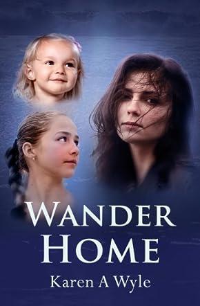 Wander Home