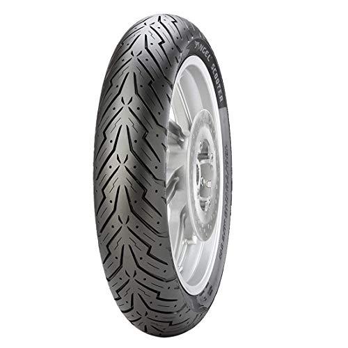 Pirelli Pirelli 120/80-1660P Angel Scooter TL–80/80/R1660P–a/a/70DB–Moto Neumáticos