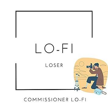 Lofi Loser