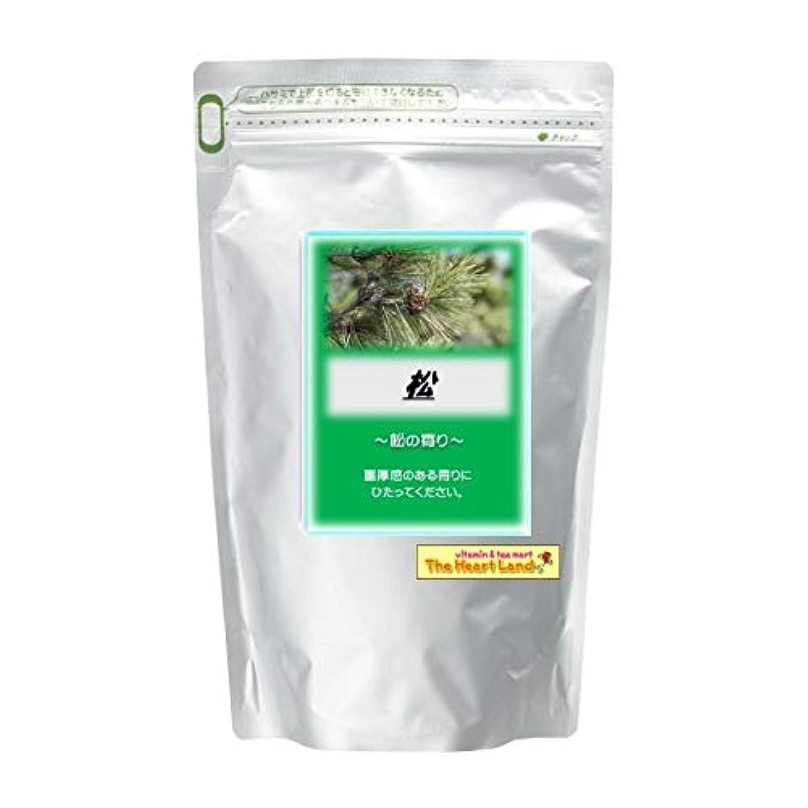 パッド伝染性のペットアサヒ入浴剤 浴用入浴化粧品 松 2.5kg