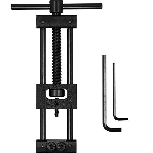 Darts Corner Designa R4 Pro Repointer, handbetrieben, schwarz