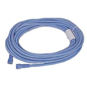 DOJA Industrial   Cable calefactor 60W   4 metros   230v   Resistencia de silicona Professional para Incubadora Terrario Reptiles Acuario Semilleros   Sonda calentador Fabricacion de cerveza vino